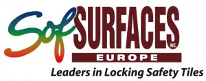 logo sofsurfaces europe